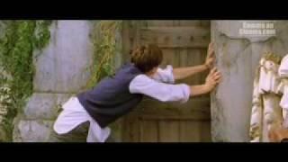 Bandes Annonces - Le monde de narnia 2 : Prince Caspian