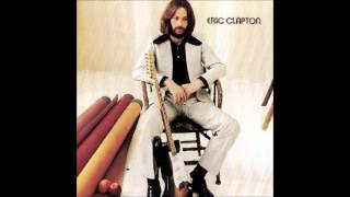 "Eric Clapton - ""Lonesome And A Long Way From Home"""