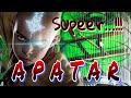 Supeer Murai Batu Avatar Juara    Buat Kaget Pemain  Mp3 - Mp4 Download