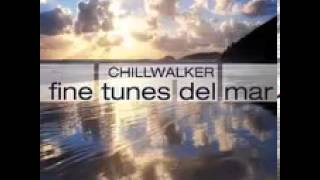 chillwalker - don