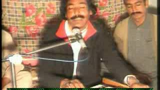 Download Video Ghulam Muhammad Dard  with Allah bakhsh kolaran wala Part B MP3 3GP MP4