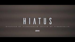 Mo Dubb - Hiatus (Official Music Video)