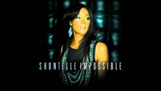 Shontelle - Impossible  Shay Sium) DanceHall Remix)