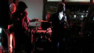 Straighten Up Baby / Wicko Newcastle /Annie ODeeDave Hooper