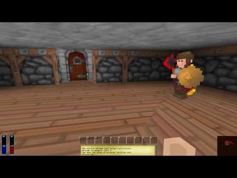 Barony | w/ Grizz1y_Bear and One_Free_Man! Episode 4