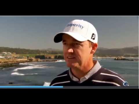 Jimmy Walker Bio, Age, Career Stats, Wins & World Ranking
