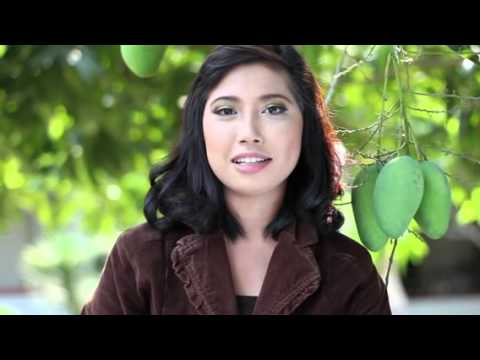 casting ANTV Asosiasi Fotografer Indramayu.mp4 Travel Video