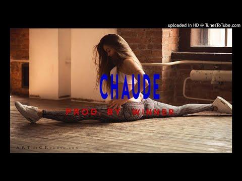 free Afro trap instrumental 2017  (chaude) MHD |KEBLACK|NAZA|NISKA Type beat