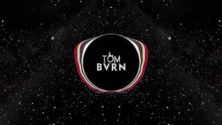 Rita Ora - Anywhere(TOM BVRN Remix)