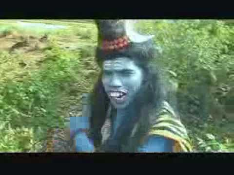 GenYoutube net Oriya Comedy   Bhagwan Siva au Bhakta