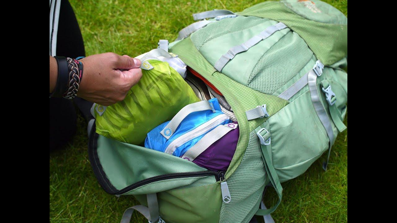 0ed153294a3 Backpack of koffer inpakken lastig? | Dé ultieme Inpaktips voor op reis!