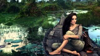 Best Of Vocal Trance May 2013 (E14) HD HQ