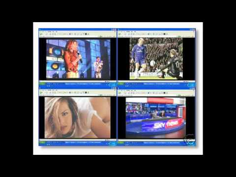 Online Tv - How To Watch Tv Online. Free Live Television Channels [How To Watch Tv Online]
