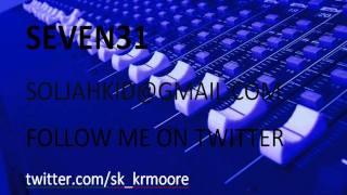ALERT(DEMO) - PRODUCER SOLJAH KID.mkv