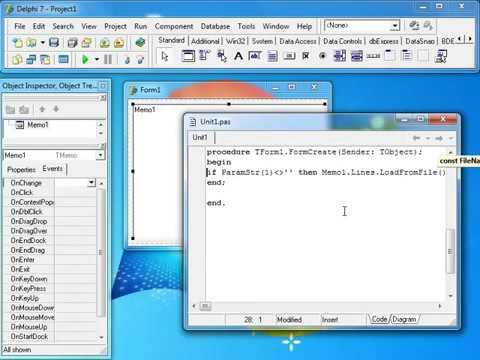 Windows , Microsoft - Старый - скачать!