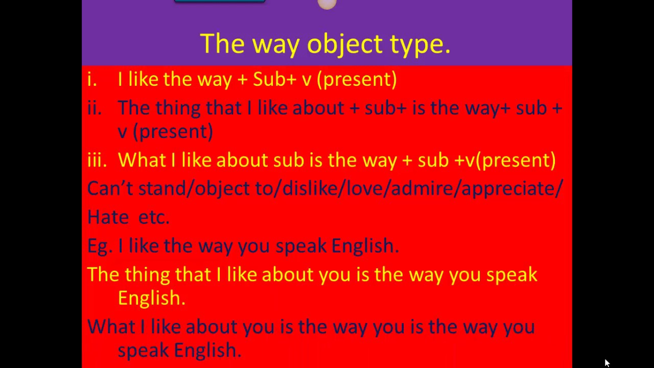 meaning into words| unit 5|grade 12