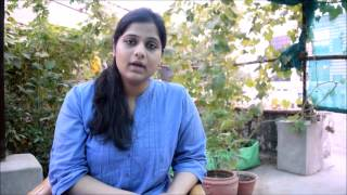 Rooftop Organic Doctor Review On Rooftop Organic Farming at Home
