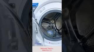 Máy Giặt Beko 10kg - ĐM Tĩnh Là