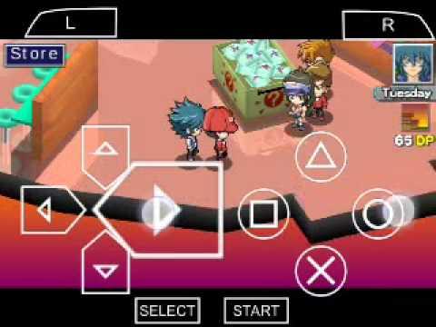 jogo yu-gi-oh gx para celular