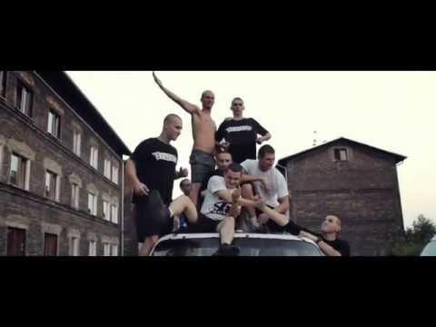 RBM -  Kiedy Czeladź pachnie wiosną feat. Dj Simple