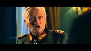 Diplomacia ( Diplomatie ) - Trailer castellano