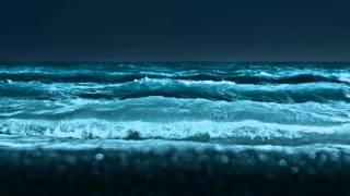 Ocean Waves Animated Wallpaper http://www.desktopanimated.com