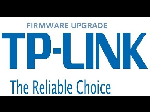 TP-Link TL-WR340Gv4 Router Windows Vista 32-BIT
