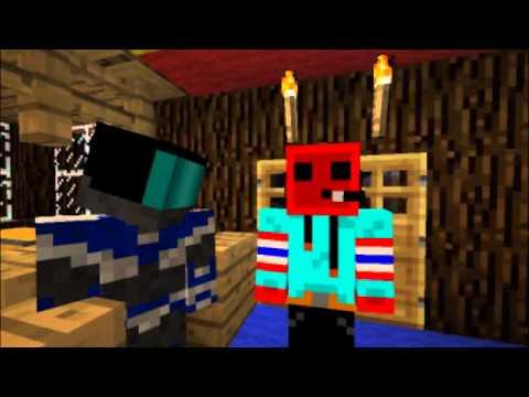 Minecraft Lesson Story SS1 ตอนที่ 11 : ใครคือคนร้าย!
