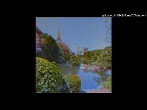猫 シ Corp - Tears pt. 2