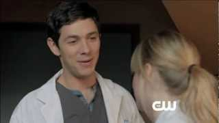 Video Emily Owens M.D. 1x13 Promo -Emily and... the Leap- (HD) Series Finale download MP3, 3GP, MP4, WEBM, AVI, FLV Juni 2018