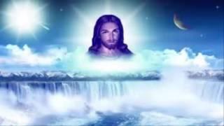 Dâng Đời Hôn Nhân | Nhạc Thánh Ca | Những Bài Hát Thánh Ca Hay Nhất