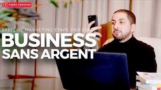 7 idées de business en ligne à lancer sans argent en 2019