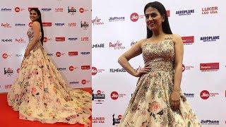 South Filmfare Awards 2018 Full Show