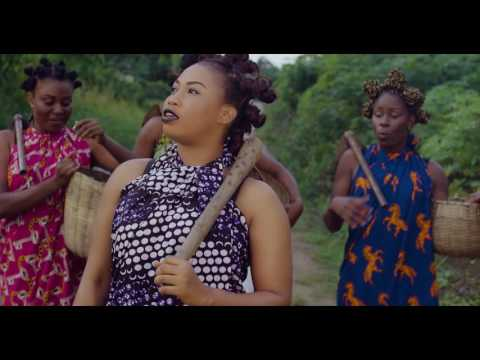 DOWNLOAD MP4 VIDEO: RockNana – Bascalaba