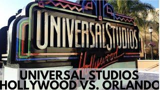 best rides at universal