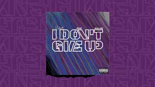 Abstract - I Dont Give Up (feat. Roze) YouTube Videos