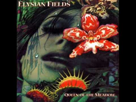 Elysian Fields - Black Acres