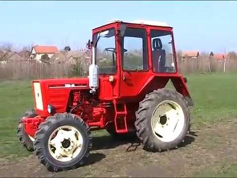Цены на новые и б у тракторы т 30 в москве. Продажа и аренда тракторов т 30 в москве, у нас представлены объявления c ценами на тракторы т 30 от дилеров и частных лиц. Большой выбор новых и тракторов т 30 с пробегом с выбором по типу и характеристикам, у нас можно найти трактор т 30 для.