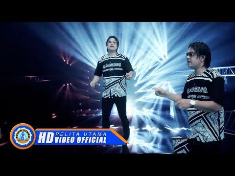 Jonar Situmorang - DANG PENGHIANAT AU ( Official Music Video )[HD]