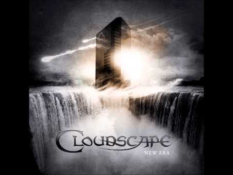 Cloudscape - New Era