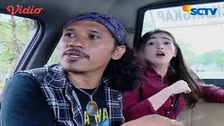 Download Video Anak Langit: Hiro Membantu Vika dari Perampok | Episode 325 dan 326 MP3 3GP MP4