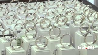 «Свадьба года»: выбор колец(http://afisha.63.ru/text/wedding/47808791171072.html В предсвадебном марафоне Ольги и Сергея наступил один самых ответственны..., 2015-06-22T11:27:22.000Z)