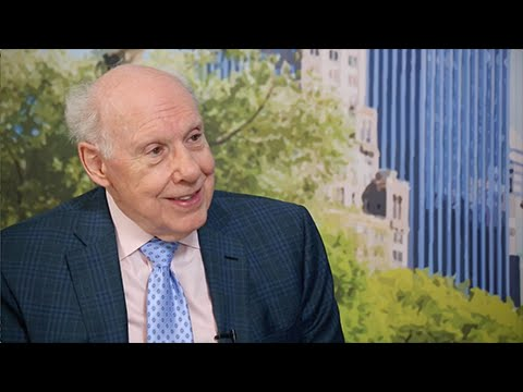 Veteran REIT Observer Sees Continued Growth for Industry
