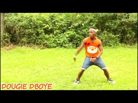 Darling Gage - Come take Challenge video by TSD GH (Afro entertainers) Team susuka DancerZ