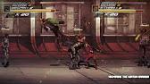 DOA5LR:Rivalry Battles pt.2 - YouTube