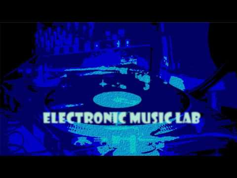 Techno & Electro ★ Chemical Energy ✈ mix by JungeK