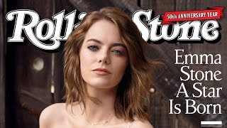 Emma Stone Says Directors Have Taken Away Her Jokes And Given Them To Her Male Co-Stars