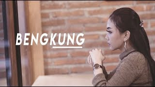 Download Lagu Syahiba Saufa - Bengkung [OFFICIAL] mp3