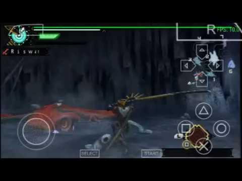 monster-hunter-3rd-english-ppsspp+setting+cheat
