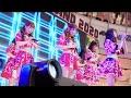 アキシブproject JAPAN EXPO(カルチャーステージ) 20200201